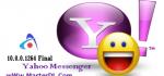 نسخه ی جدید یاهو مسنجر Yahoo Messenger 10.0.0.1264 Final