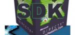 دانلود نرم افزار دايركت ايكس مايكروسافت Microsoft DirectX SDK 9.29.1962