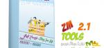 ابزار ساز وبلاگ نویسان ایرانی ZM TOOLS 2.1