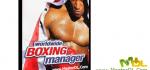 دانلود رایگان بازی بسیار زیبا و مهیج بوکس Boxing