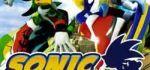 بازی قدیمی و خاطره انگیز Sonic Sega All Star Racing برای موبایل-جاوا