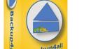 بکاپ گیری حرفه ای از تمام فایل ها با Backup4All Professional 4.4.218