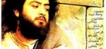 دانلود قرائت (صوت) (قرآن) آیه ابتدای فیلم زیبای حضرت یوسف علیه السلام