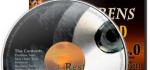 دانلود مجموعه بهترین نرم افزار های قابل اجرا از طریق بوت Hiren's BootCD 12.0 Restored Edition ISO