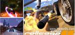 دانلود بازی بسیار جذاب و سه بعدی Rollcage_Stage