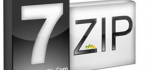 دانلود آخرین نسخه فشرده ساز معروف ۷Zip 9.13 Beta