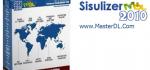 چند زبانه نمودن نرم افزارها با Sisulizer 2010 309 Enterprise Edition Multilingual