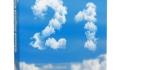دانلود نرم افزار محافظ صفحه نمایش Cloud Digital Clock 1.1
