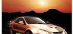 دانلود بازی جدید ماشینی KORa Racing Game 3D مخصوص گوشی های لمسی