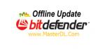 آپدیت آفلاین آنتی ویروس Bitdefender به تاریخ December 3, 2010