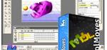 دانلود نرم افزار ساخت بنر فلش KoolMoves 7.5.0