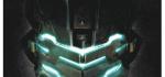 دانلود بازی فوق العاده زیبای Dead Space 2 – فضای مرده 2