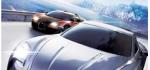 دانلود بازی فوق العاده زیبای Test Drive Unlimited 2