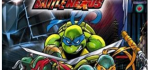 دانلود بازی Teenage Mutant Ninja Turtles 2: Battle Nexus