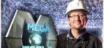 دانلود مستند Mega World – ( عظیم ترین کشورهای دنیا )