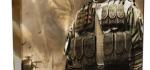 دانلود رایگان بازی A.V.A : Alliance of Valiant Arms