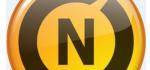 آپدیت آفلاین آنتی ویروس Norton به تاریخ February 02, 2011 با لينك مستقيم