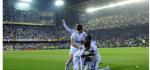 گزارش تصويري بازي رئال مادريد – بارسلونا