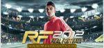 لذت فوتبال در گوشي موبايل با بازي جديد Real Football 2012 جاوا