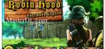 بازی موبایل آندروید معروف Robin Hood 1.2 رایگان