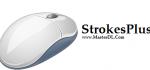 دانلود نرم افزار اتوماتیک سازی دستورات تکراری با حرکات موس StrokesPlus 2.5.2