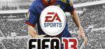 دانلود بازی جاوا فیفا FIFA 201