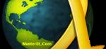 دانلود نرم افزار آندروید مدیریت دانلود Internet Download Manager 1.0