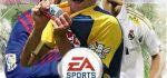 دانلود بازی جاوا فیفا ۲۰۱۳ – FIFA 2013