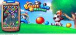 دانلود بازی جذاب Bubble Bird Rescue v1.1.8 برای اندروید