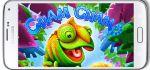 دانلود بازی سرگرم کننده Cham Cham v1.4.1 برای آندروید