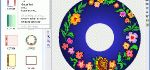 دانلود برنامه طراحی لیبل دیسک DVD Slim Free v2.7.0.7