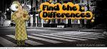 دانلود بازی اختلاف تصاویر برای اندروید Find the Differences-II Game v1.06