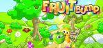 دانلود بازی سرگرم کننده و هیجان انگیز Fruit Bump v1.2.8.2 اندروید
