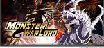 دانلود بازی اکشن Monster Warlord v1.6.0 برای اندروید