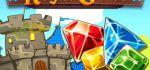دانلود بازی اکشن برای کامپیوتر Royal Gems