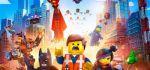 دانلود انیمیشن بسیار زیبای لگو The Lego Movie 2014