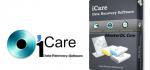بازیابی اطلاعات از دست رفته توسط  iCare Data Recovery Pro v5.2