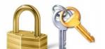 دانلود کلید های آنتی ویروس کاسپراسکایبه تاریخ 18 آبان 90 –  09.11.2011 Kaspersky Keys