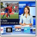 دریافت تمامی تلویزیون های دنیا با Spb TV 2.2.0