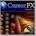 دانلود نرم افزار زیباسازی نشانگر موس Stardock CursorFX Plus 2.11