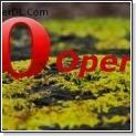 دانلود مرورگر اپرا جدید Opera V12.0 Final