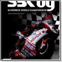 دانلود بازی کامپیوتری جذاب و پرهیجان موتور سواری SBK 2009 Superbike World Championship