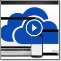 مدیریت فضای ابری مایکروسافت توسط نرم افزار Microsoft OneDrive v17.0