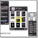 ساخت انیمیشن در گوشیهای سری 60 ورژن 3 با نرم افزار Gif Tailor v2.0.0