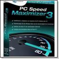 بهینه سازی ویندوز توسط Avanquest PC Speed Maximizer V3.0