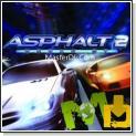 بازی بسیار زیبا و دیدنی Asphalt Urban GT 2 3D جاوا