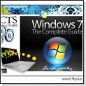 دانلود فیلم آموزشی جامع ویندوز سون CBT Nuggets Microsoft 70 680 Windows 7 Configuration