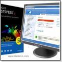 دانلود نرم افزار بهینه سازی ویندوز AusLogics BoostSpeed v7.0 DC 2014.06.17
