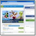 دانلود مرورگر قدرتمند و سریع بایدو Baidu Spark Browser v33.9.1000.57