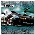 بازی جاوا و فوق العاده زیبای Need For Speed Pro Street